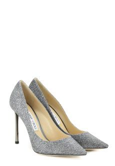 Туфли JIMMY CHOO