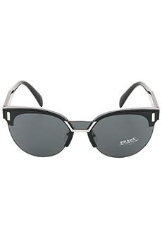 Очки PRADA sunglasses