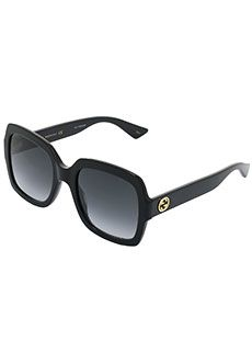 Очки GUCCI sunglasses