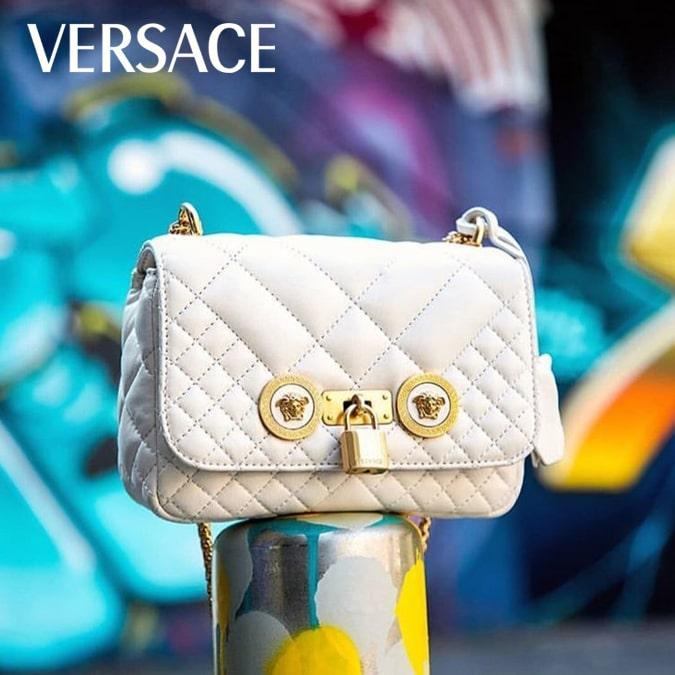 c56174d40839 Интернет-магазин брендовой одежды - купить модную дизайнерскую ...