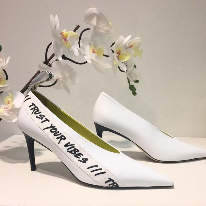 cb6ca8927850 Интернет-магазин брендовой одежды - купить модную дизайнерскую ...